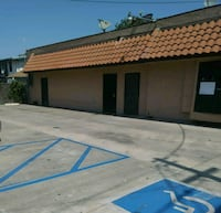 COMMERCIAL For Rent  1BA Santa Ana