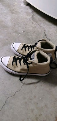 Converse ALL STAR Chuck Taylor's  Tampa, 33637