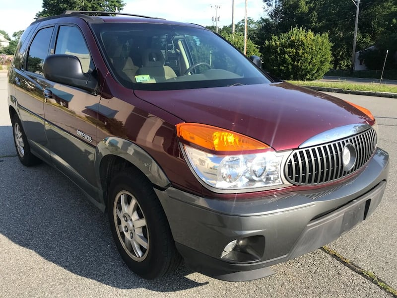 Buick-Rendezvous-2003 6439458c-0ff1-4a4f-8338-a7824f0a9e1c