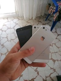 İPhone 5  Karaçar Mahallesi, 46370