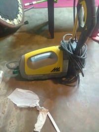 yellow and black corded power tool Evansville, 47713