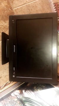 Black flat screen tv Carencro, 70520