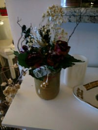 Beautiful arrangement  Hamilton, L8J 2W9