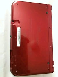 red and black Husky tool chest Ontario, 91764