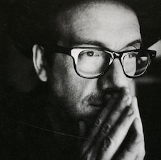 Elvis Costello tickets for tonight Saturday, June 10th. Indianapolis Murat old National Center