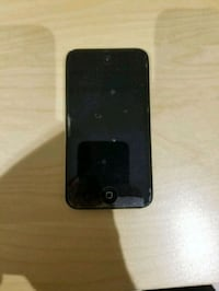 iPod Touch 32gb Vaughan, L6A