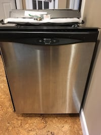Maytag dishwasher quietseries 300 萨里, V4A 6M8
