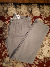 Mens DC Jeans size 38 Lake Country, V4V 2J1