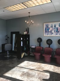 Suite and Stations for rent  Buford