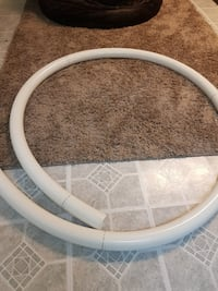 BRAND NEW 2 inch flex pipe for pool pump