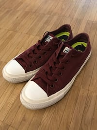 Converse Bordeaux G 39 Berlin, 13409