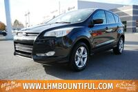 2013 Ford Escape SE Bountiful