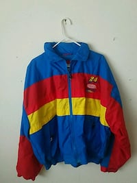 Jeff Gordon Jacket BRAND NEW Seaford, 23696
