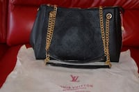 New Lv Leather Purse bnwt