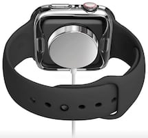 Iwatch protective case