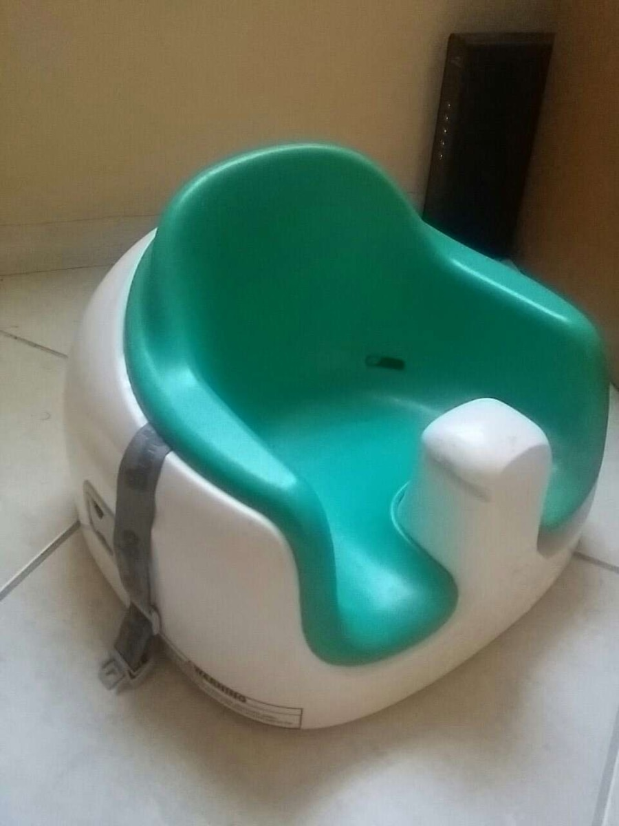 letgo bumbo seat with tray in melbourne fl. Black Bedroom Furniture Sets. Home Design Ideas