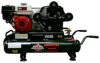 View All Images   Heavy Duty Power Systems Yuba City, 95993