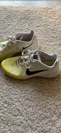 Nike Size 6 Mount Pleasant, 29464
