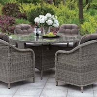 5-Pc Outdoor Setting