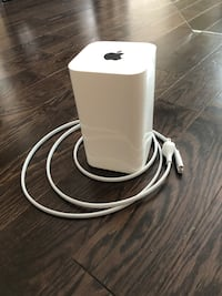 Apple AirPort Extreme Grimsby, L3M