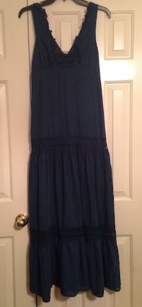 Boutique blue dress size medium  Berea, 40403