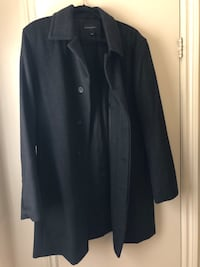 Banana Republic Coat Guelph, N1E 2E8