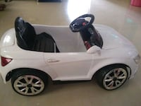 Toy car for kids operated with remote. Bengaluru, 560103