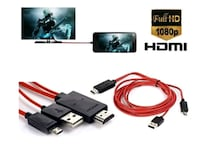 Micro usb to hdmi mhl Downey, 90241