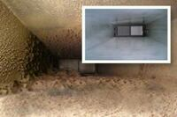 Air Duct And Vents Cleaning Services Boulder, 80302