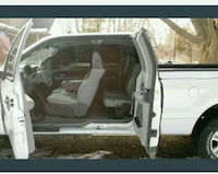 Quick sale  2007 f150 xl extended cab Calgary, T2A 4W6
