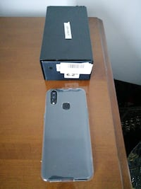 Android no brand cell phone NEW! Longueuil, J4K 1A3