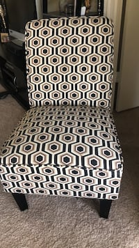 Accent Chairs Fort Myers, 33912
