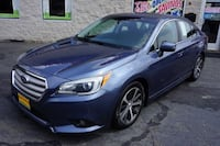 2015 Subaru Legacy 3.6R Limited Woodbridge, 22191