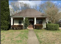 HOUSE For Rent 3BR 2.5BA Baton Rouge, 70817