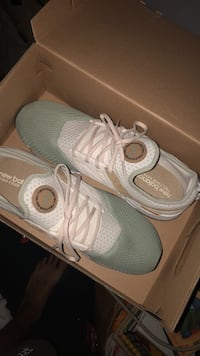 Shoes , size  11.5 San Diego, 92154