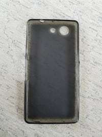 Case for Sony Xperia compact Ottawa, K1P 6L5