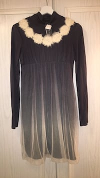 Dress, never worn, brand new London, W6