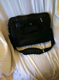 black leather crossbody bag and black leather crossbody bag 988 mi