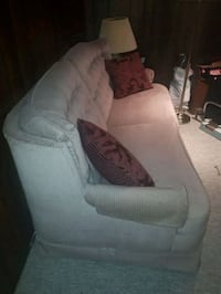 Sofabed couch Surrey, V3R 8A3