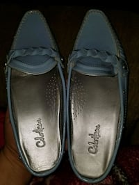 Cole haan shoes 6.5