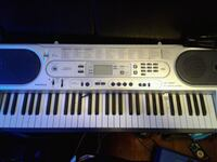 Midi keyboard Fort Washington, 20744