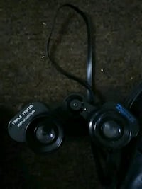 black and gray corded headphones Woonsocket, 02895