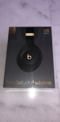 Beats studio 3 wireless auriculares (en paquete) Marbella, 29602