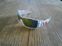 New sunglasses in package