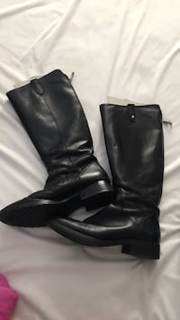 Boots size 38 Vancouver, V5R