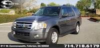 Ford Expedition 2010 Fullerton, 92832