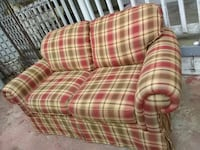 OTHER For Sale Summerville