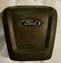 09 to 2014 ford f150 airbag.  Dallas, 75236