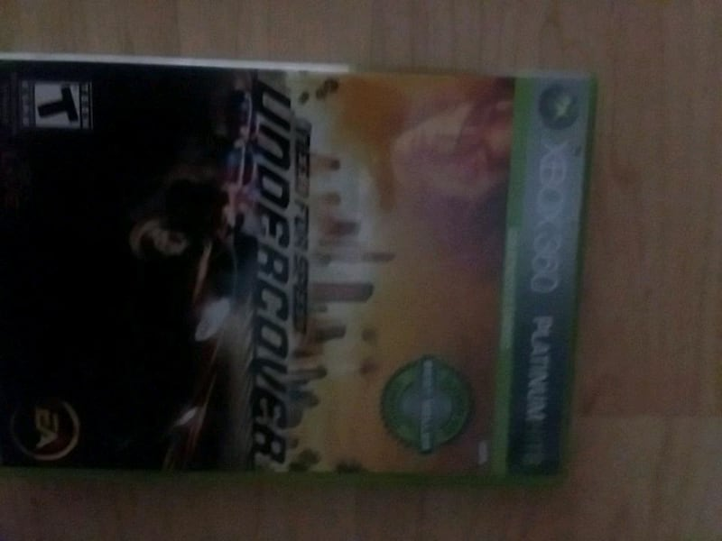 need for speed undercover  5a817179-6999-43c3-9c27-4f19d0026097