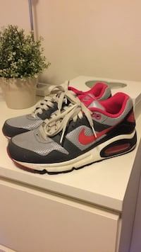 Nike air Max str 38,5 Oslo, 0456